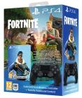 Sony Controller DS4 V2 + Fortnite VCH