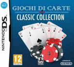 Giochi di Carte - Classic Collection