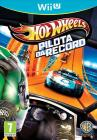 Hot Wheels: Pilota da Record
