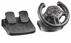 TRUST GXT 570 Volante Compact Vibration
