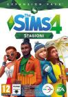 The Sims 4 - Stagioni
