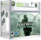 XBOX 360 Pro HDMI Call Of Duty 4