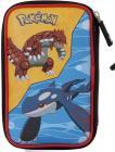 BB Borsa ufficiale Pokemon 3DS XL