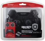 MAD CATZ PS3 Ctrl Wrlss COD Black Ops