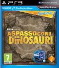Wonderbook - A Spasso con i Dinosauri