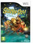 Scooby Doo! E la palude del mistero