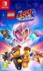 The LEGO Movie 2 Econ.