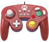 HORI Battle Pad - Mario