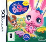 Littlest Pet Shop - Giardino