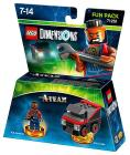 LEGO Dimensions Fun Pack The A-Team