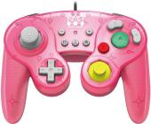HORI Battle Pad - Peach