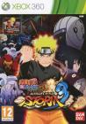 Naruto S. Ult Ninja Storm 3