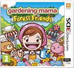 Gardening Mama Forest Friends