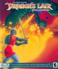 Dragon's Lair HD