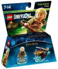 LEGO Dimensions Fun Pack LotR Legolas