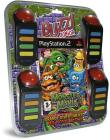 Buzz Junior: Monster Mania + Buzzer