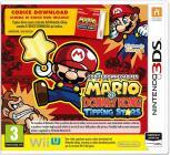 Mario vs Donkey Kong: Tipping Stars (DL)