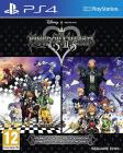 Kingdom Hearts 1.5 HD & 2.5 HD