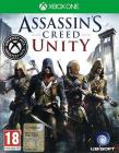 Assassin's Creed Unity Greatest Hits