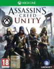 Assassin's Creed Unity Greatest Hits