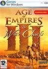 Age Of Empires III: War Chief