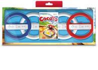 Cocoto Kart Racer + 4 wheel