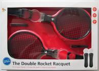 Racchetta Double PSMove