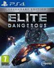 Elite Dangerous - Legendary Ed.