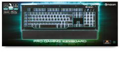 NACON Gaming Keyboard PC