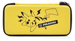 HORI Custodia EmBoss Pikachu