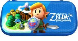 HORI Custod.Rig.Switch Zelda Links Awak.