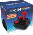 TheC64 Mini - Joystick