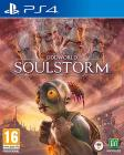 Oddworld: Soulstorm D1 Oddition