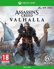 Assassin's Creed Valhalla X/XONE