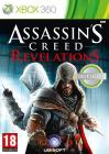 Assassin's Creed Revelations CLS