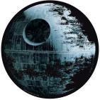 Mousepad Star Wars - Morte Nera