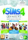 The Sims Bundle Pack 2