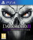 Darksiders 2 Deathinitive Ed. MustHave