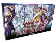 Yu-Gi-Oh! Il Potere del Duello Box