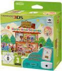 Animal Crossing: Happy Home Des. + NFC