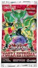 Yu-Gi-Oh! Core Booster Forza Estrema