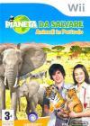 Pianeta Da Salvare: Animali In Pericolo