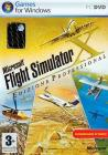Flight Simulator X Deluxe