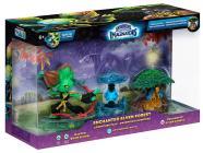 Skylanders Adventure Pack 2 (I)