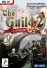 Guild 2 Venice