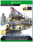 Black Desert - Prestige Edition