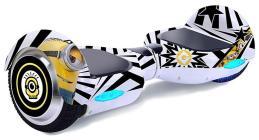 TEKK Hoverboard Minions