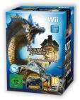 Monster Hunter Tri Classic Ctrl Pro Pack