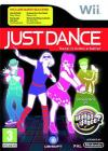 Just Dance - Wanna Dance