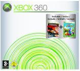 XBOX 360 Pro Value Pack Bundle